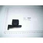 Ricambio grilletto per smerigliatrice angolare BWS 230/3 Einhell
