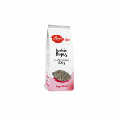 Lenticchie Dupuy BIO El Granero Integral, 500 g
