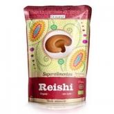 Reishi in polvere BIO Drasanvi, 125 g