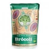 Broccoli in polvere BIO Drasanvi, 200 g
