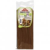 Spaghetti di farro Natursoy, 500 g