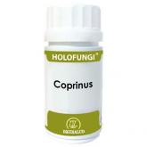 Complemento alimentare a base di Coprinus, Equisalud