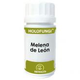 Complemento alimentare Melena di León, Equisalud