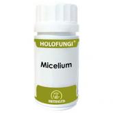 Complemento alimentare a base di Micelium, Equisalud