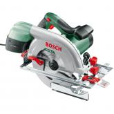 Serra circular Bosch PKS 66 A