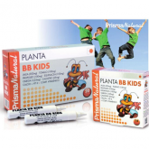 Planta BB kids Prisma Natural, 20 fiale