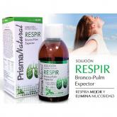 Soluzione respulm Prisma Natural, 250 ml