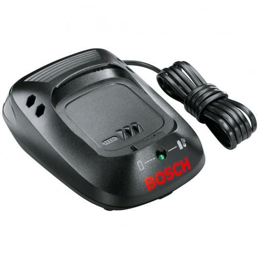 Cargador BOSCH 60 min para baterias AL 2215CV