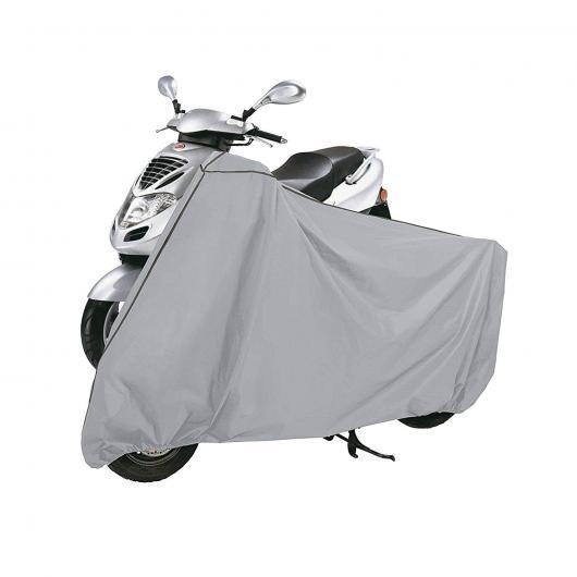 Copertura per motocicletta grande Rayen