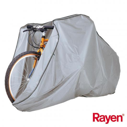 Copertura per bicicletta Rayen