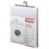 Funda lavadora carga frontal RAYEN