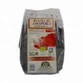 Semi di papavero Eco-Salim, 250 g