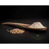 Farina di frumento integrale  Forn del Parral, 1 kg