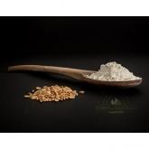 Farina di farro bianca Forn del Parral, 1 kg