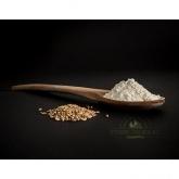 Farina di frumento bianca forza Forn del Parral, 1 kg