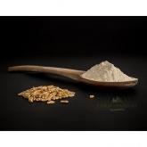 Farina di kamut integrale Forn del Parral,1 kg