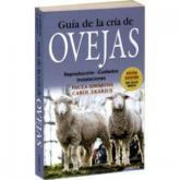 Guía de la Cría de Ovejas