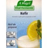 Fermento Kefir A. Vogel 3 x 0,70 gr