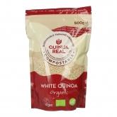 Grano Quinoa Real, 500g