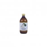 Succo di Graviola Ortocel, 500ml