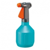 Spray Comfort 1L Gardena