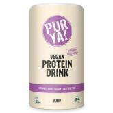 Proteine energy Pur Ya!, 550 g