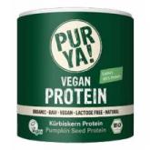 Proteine della zucca Pur Ya!, 250 g