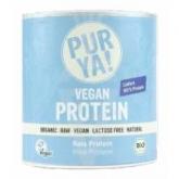Proteine del riso Pur Ya!, 250 g