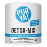 Proteine nutritive detox Pur Ya!, 250 g