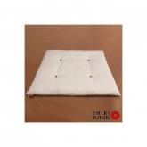 Zabutón Shiki Futon, 80x80 cm