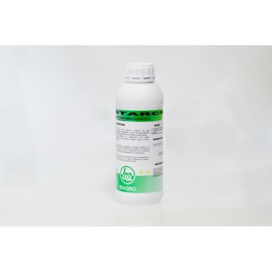 Cebo atrayente  para mosqueros Starce, 200 ml