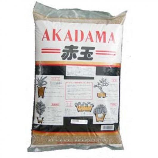 Akadama Shohin 14 litros