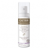 Cattier eye cream 15ml