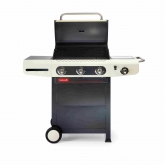 Barbecue Siesta 310 Creme Barbecook