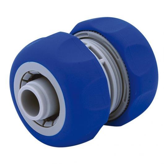 Réparateur de tuyaux bi-matière 15 mm AQUACONTROL