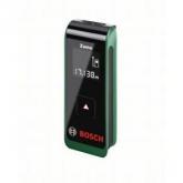 Télémètre laser Bosch PLR 15