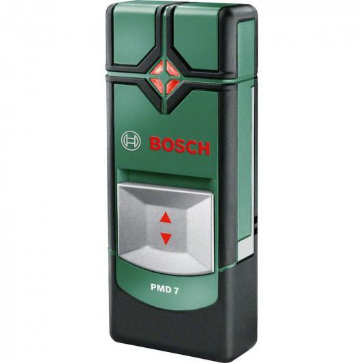 Détecteur numérique Bosch PMD 7