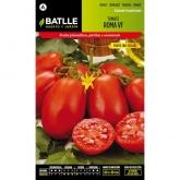 Graines de tomate Rome VF