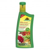 Fertilizante Universal, 1 L