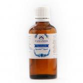 Conservante Leucidal Liquid, Camassia