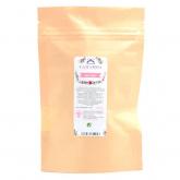 Agar-Agar, Camassia, 50 g