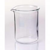 Copo de vidro de laboratório, Camassia
