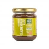 Crema di Mandorle e Cacao Naturgreen, 200 g