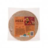 Base pizza BIO, Terrasana, 300 gr