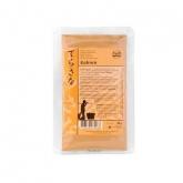 Raiz loto seca polvo Terrasana, 50 gr
