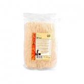 Noodles arroz (Muso), Terrasana, 150 gr