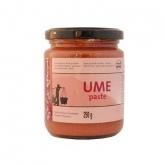 Umeboshi em pasta (Muso), Terrasana, 250 gr