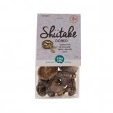 Shiitake BIO, Terrasana, 25 g
