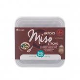 Hatcho Miso não pasteurizado BIO, Terrasana, 300 g