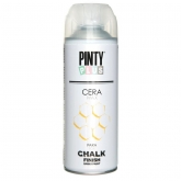 Cera spray mate Chalk Paint